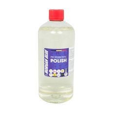 Morgan Blue Polish (Flacon) 1000ml