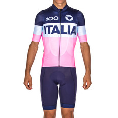 Black Sheep Cycling Special Edition Giro 100 Full Kit
