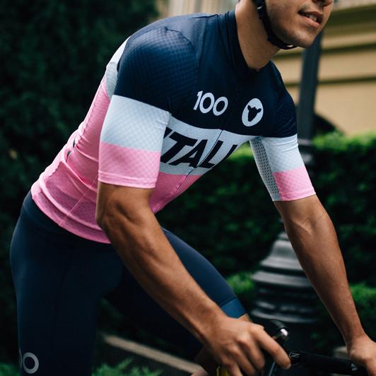 ... Black Sheep Cycling Special Edition Giro 100 Full Kit 336333c42