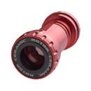 Rotor BB30 To 24mm Converter Ceramic Bearing 68mm