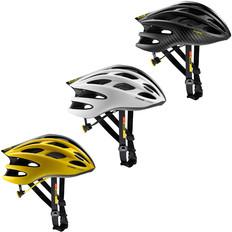 Mavic Cosmic Ultimate II Road Helmet