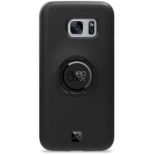Quad Lock Samsung Galaxy S7 Phone Case
