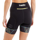 Threo Womens Short