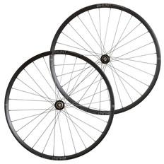 Hunt 4Season Gravel Disc Wheelset