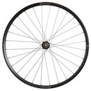 Hunt 4Season Gravel Disc Wheelset
