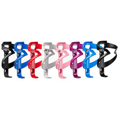 Bontrager RL Bottle Cage