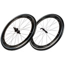 HED Jet RC6 Performance Clincher Wheelset