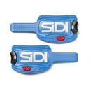 Sidi Soft Instep 2