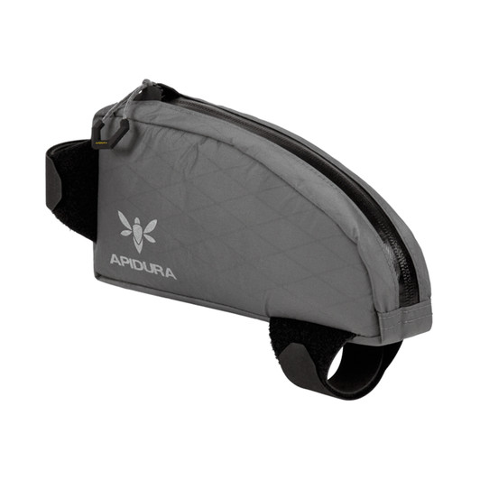 Apidura Extended Top Tube Pack