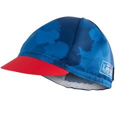 Kalas Sportswear Team GB Replica Cap