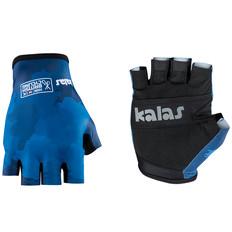 Kalas Sportswear Team GB Replica Summer Gloves