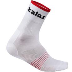 Kalas Sportswear Team GB Replica Socks