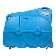 Bike Box Alan Bike Transport Case (Light Blue)