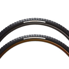 Panaracer Gravel King Mud Clincher Tyre