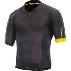 Mavic Cosmic Ultimate Short Sleeve Jersey