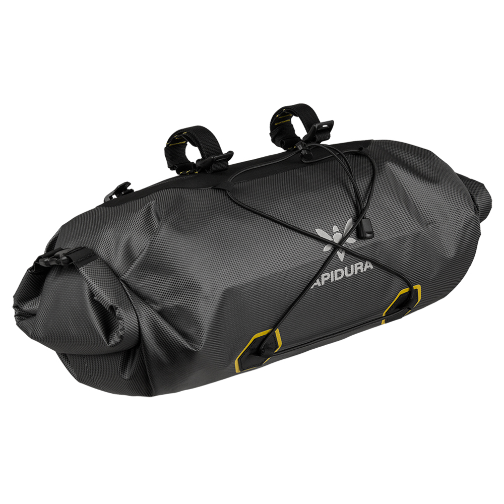 Apidura Expedition Handlebar Pack 9L