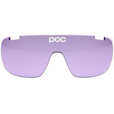 POC DO Blade Spare Lens Violet/Silver Mirror 28, 4