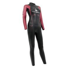 Aqua Sphere Challenger Womens Wetsuit