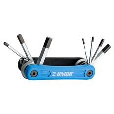Unior Tools Euro7 Multi Tool