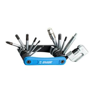 Unior Tools Euro13 Multi Tool