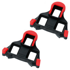 Shimano SH10 Fixed SPD-SL Pedal Cleats