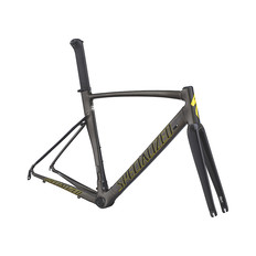 Specialized Allez Sprint DSW Sagan Superstar Ltd Edition Frameset