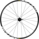 Mavic Aksium Disc Centre Lock Rear Wheel 2017