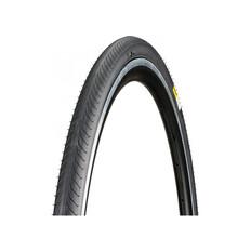 Mavic Yksion Pro GripLink SSC White Clincher Road Tyre