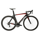 Cervelo S5 Dura Ace 9100 Road Bike 2017