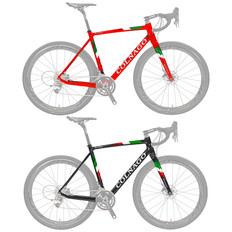 Colnago Prestige Cyclocross Frameset 2018