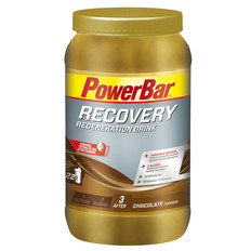 PowerBar Recovery Drink Mix 1.2Kg