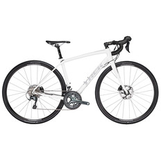 Trek Domane ALR 4 Disc Womens Road Bike 2018