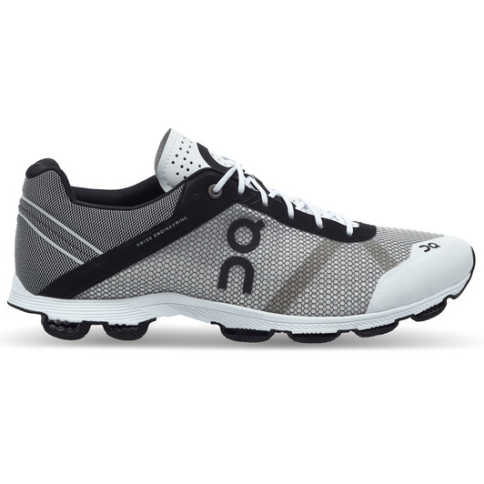 On Running Cloudrush Running Shoes