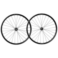 Hunt Mason 650B Adventure Sport Disc Clincher Wheelset