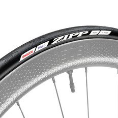 Zipp Tangente Speed Tubeless Clincher Tyre