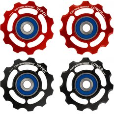 CeramicSpeed 11 Speed SRAM Pulley Wheels