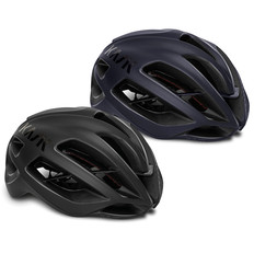 Kask Protone Road Helmet (Matt Finish)