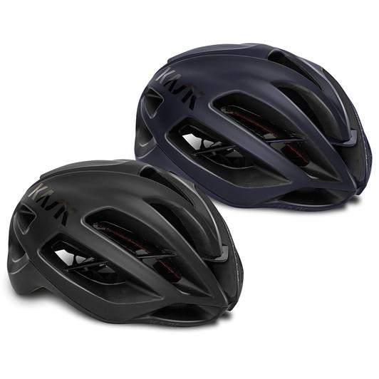 Kask Protone Road Helmet (Matt Finish) 2017
