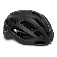 Kask Protone Road Helmet (Matt Finish) 2017