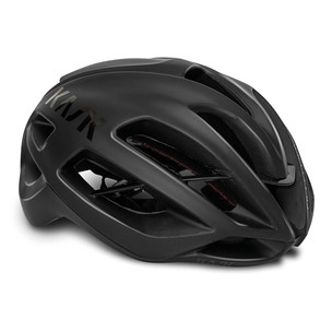Kask Protone Matt Finish Road Helmet