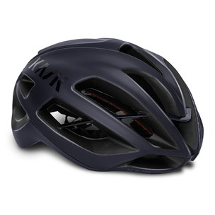Kask Protone Matt Finish Road Helmet