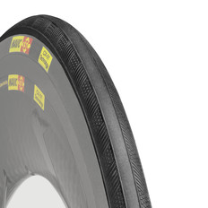 Mavic CXR Ultimate GripLink Clincher Road Tyre