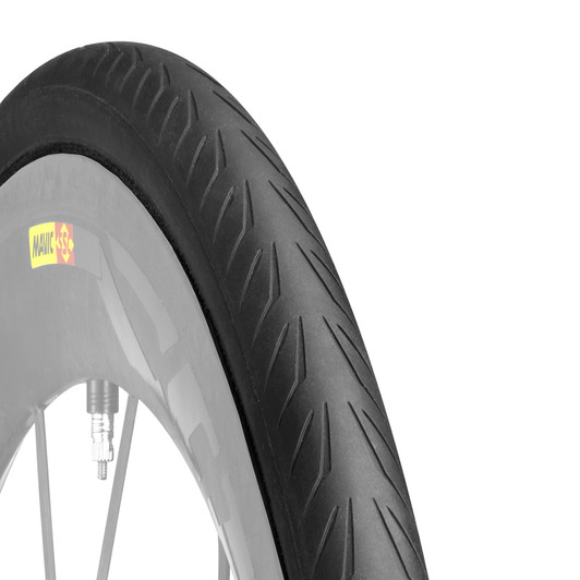 Mavic Yksion Pro PowerLink Tubular Tyre SSC