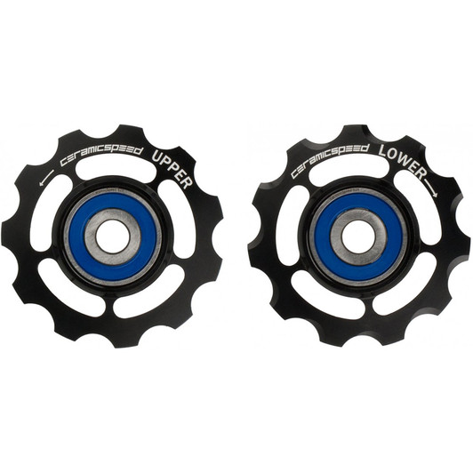 CeramicSpeed 11 Speed SRAM Jockey Wheels