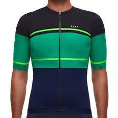 MAAP Segment Pro Base Short Sleeve Jersey