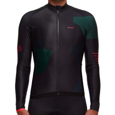 MAAP 22 Degree Winter Long Sleeve Jersey