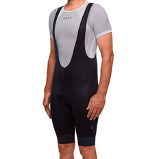 MAAP 22 Degree Team Bib Short