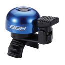 BBB Easyfit Bicycle Bell