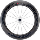 Zipp 808 Firecrest Carbon Clincher Front Wheel 18 Spoke 2017
