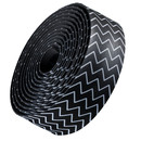 Bontrager Gel Cork Print Bar Tape